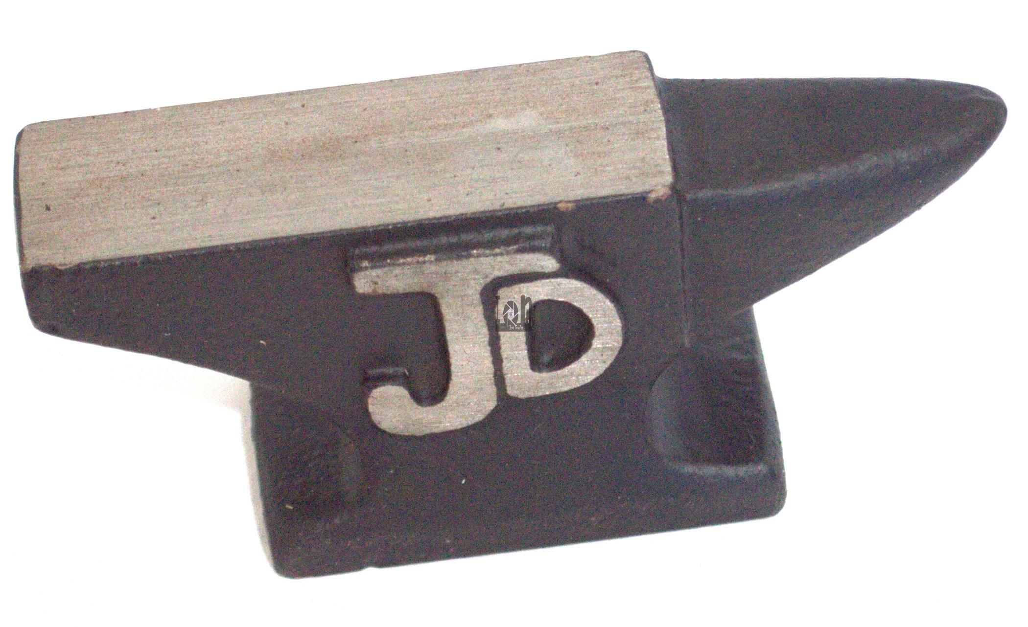 1.75lb Small Anvil Jewelers Tools Blacksmithing Tools