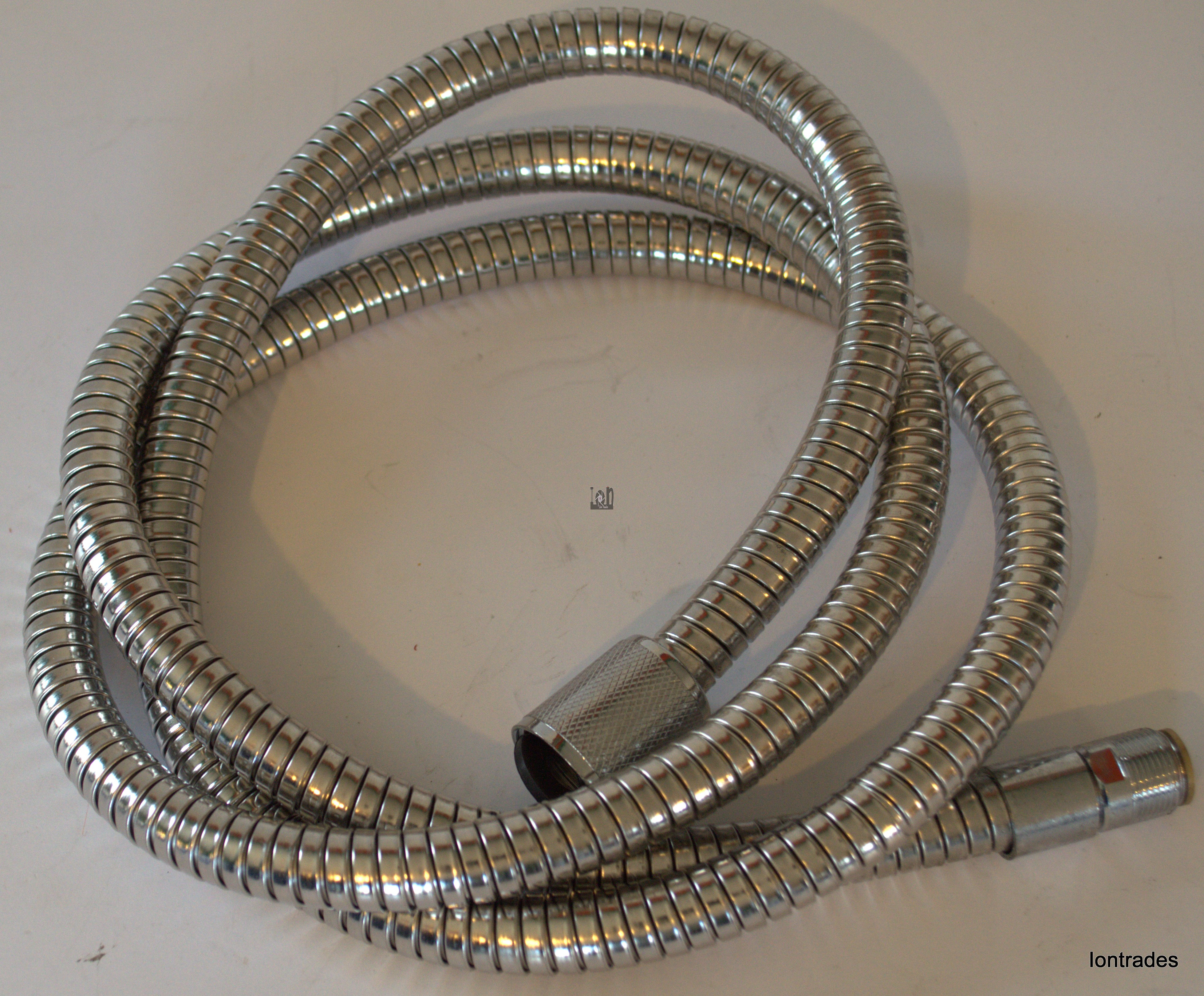 "59"" Replacement Pull Out Hose for Kitchen Faucets"