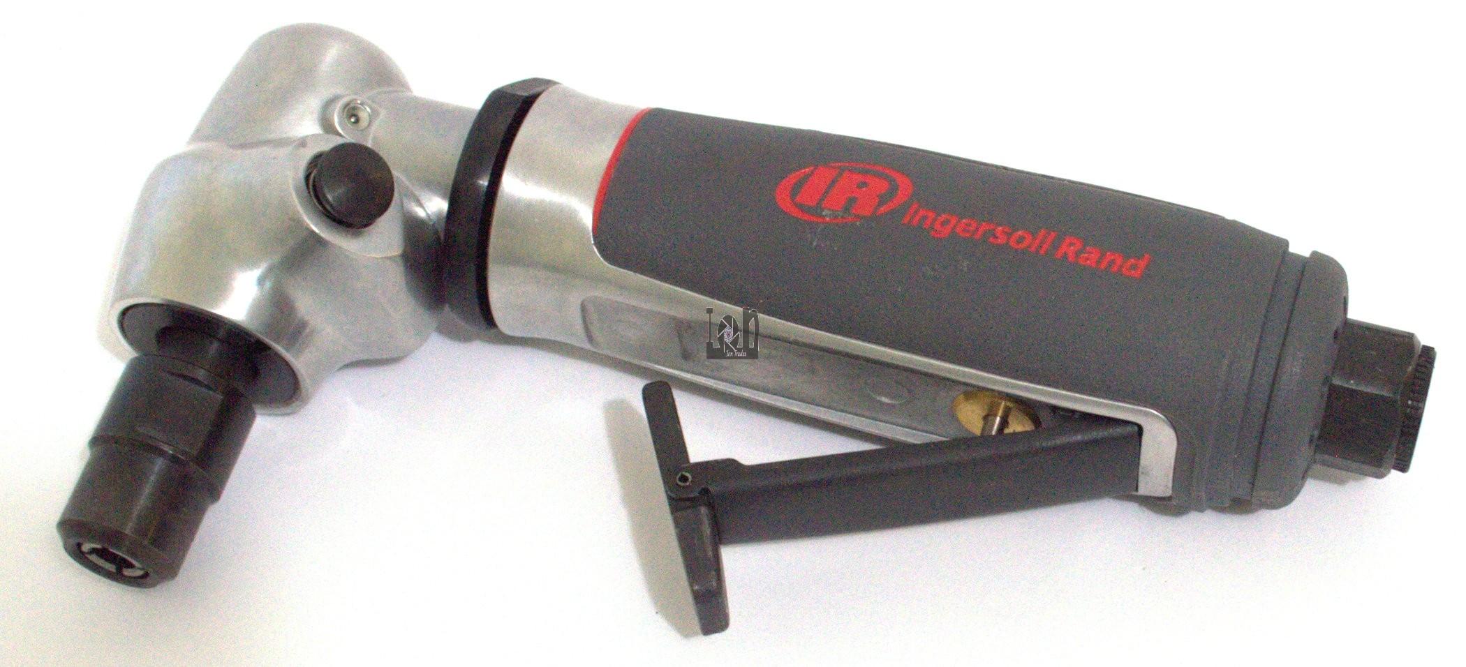 Ingersoll Rand 5102MAX Air Die Grinder Pneumatic Tools