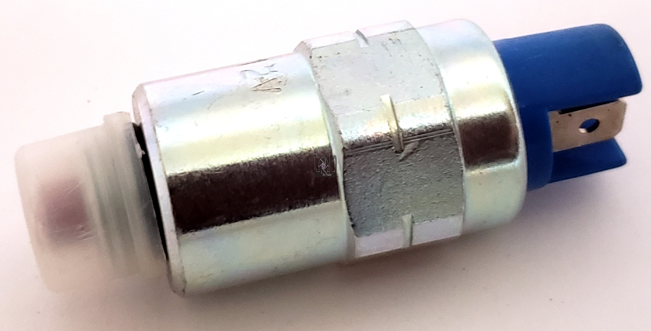 Aftermarket Massey Ferguson Fuel Shut Off Solenoid 1896464M1 4253 4255 4260 4270