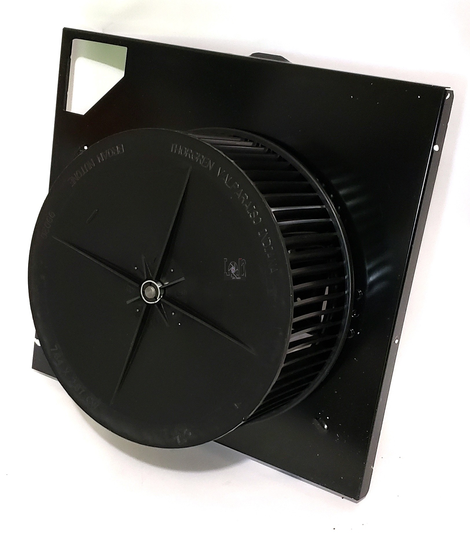 Broan Nutone Blower Fan Motor Assembly S97016621 QTR070 QTR080