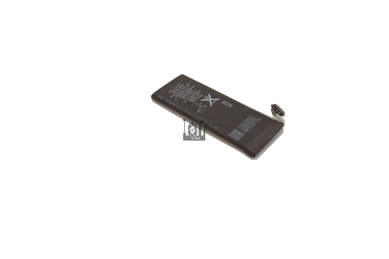Replacement Apple Iphone 5 Battery 616-0631 1440mAh