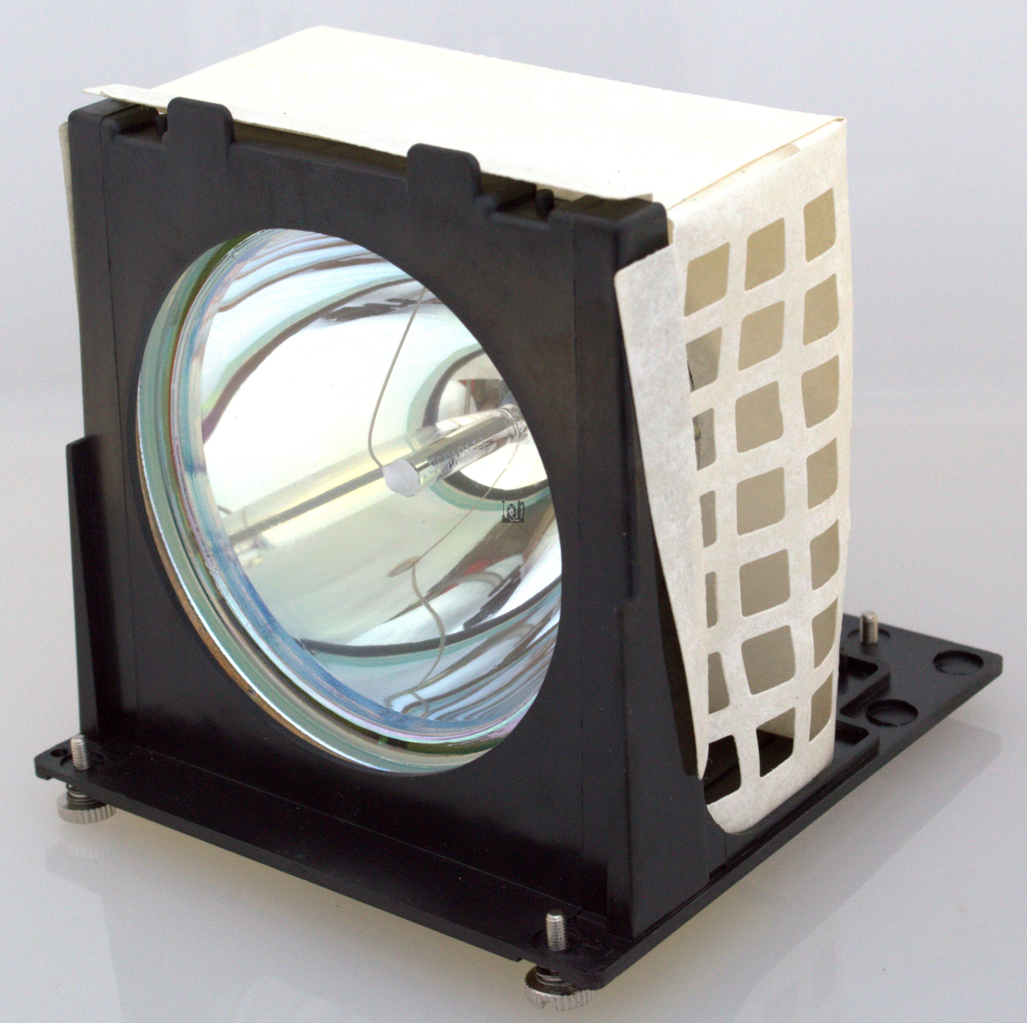 Replacement Mitsubishi Projector Lamp Module 915P020010 DLP TV