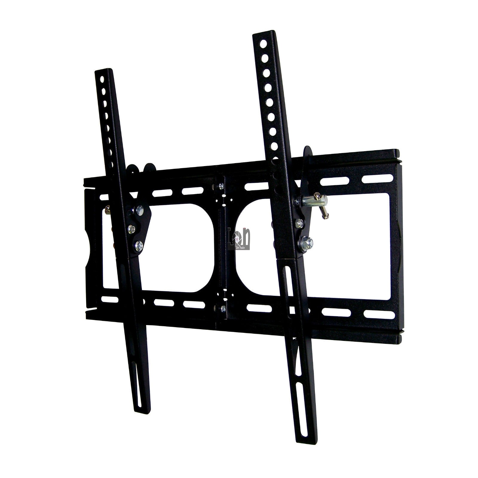 "Tiltable Wall Mount TV Bracket  LCD Computer Monitor 32"" to 60"" VESA"