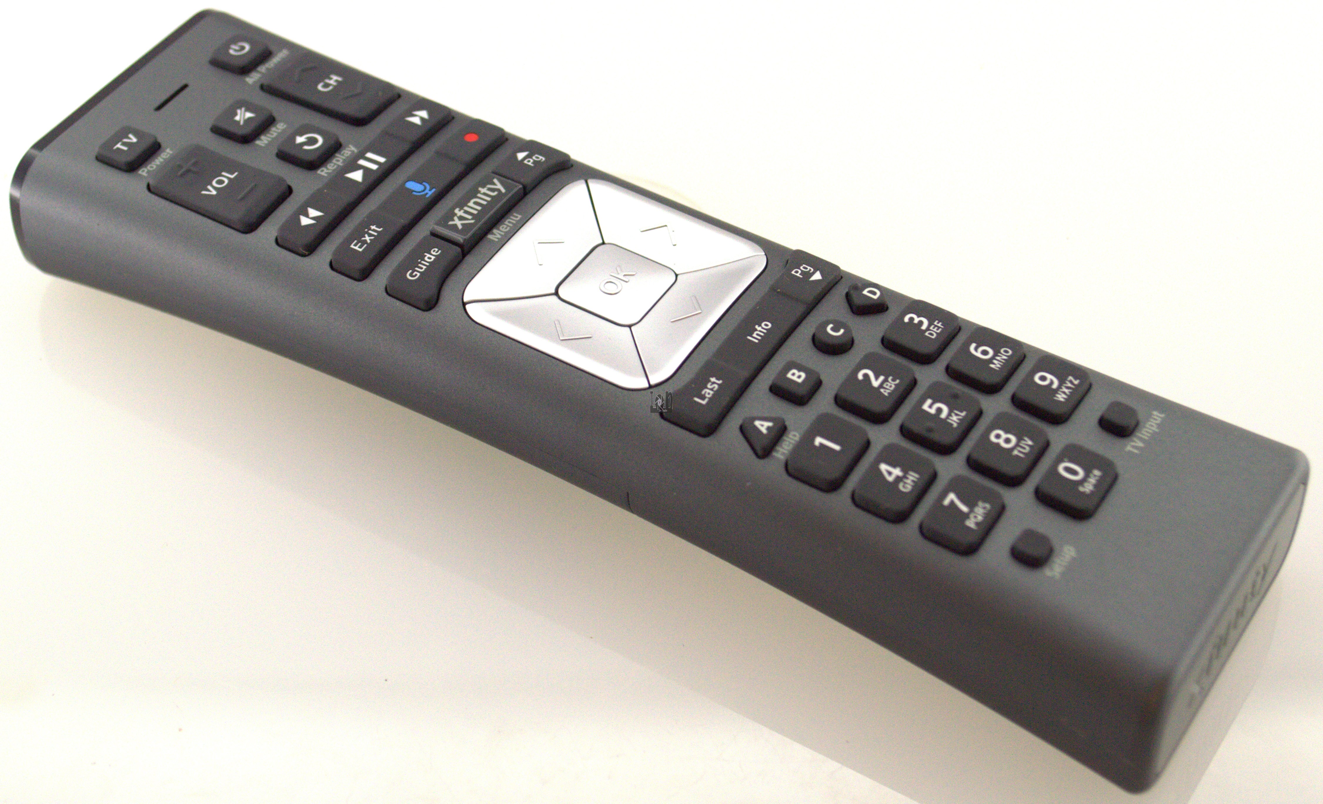 Remote codes for ROKU TVs. If you have recently bought a universal remote control or want to use your cable remote and you need the remote codes to operate your ROKU TV, we have remote codes below for your TV that should be enterenjoying.ml can program your cable or satellite universal remote control to control your Roku TV.