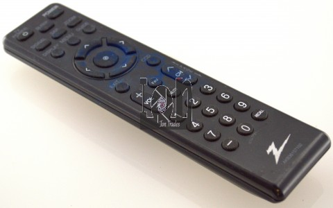 akb36157102 zenith remote control for lg dtt900 lsx300 rh iontrades com