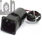 10827N Tilt Trim Motor Mercury Marine 809885A1 809885T2 813447