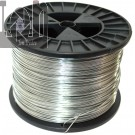10lb 16 Gauge Steel Tie Wire Spool Reel 304 Stainless SS