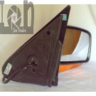 Ford Expedition Side Mirror