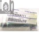 20540AA111 Subaru Rear Suspension Alignment Cam Bolt OEM Parts Impreza Forester