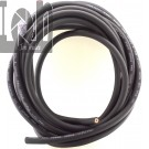 20ft 4 Gauge Power Ground Wire by Sky High Audio for Car Stereo