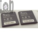 2pc Huawei HB5K1H Batteries 1400mAh Ascend Y2 M866 Prism