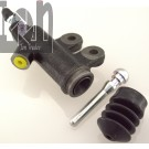 "3/4"" Clutch Slave Cylinder Honda Civic Accord CR-V Integra"