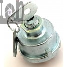 6 Pole Ignition Switch for Case IH Tractors 529800R91 684 685 695 784 785 795 84 884 885 895 Parts