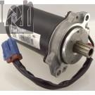 995-10800 Denso  Power Steering Motor for Chevy Cobalt 2005 - 2010