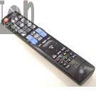 AKB72914036 LG Remote Control HDTV LED TV Parts