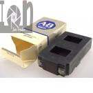 Allen Bradley 71A86 Motor Starter Contactor Coil