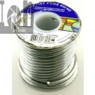 Artist Pure 6040 Solder Premium Stained Glass Solid Core 18 Wire 1lb Spool