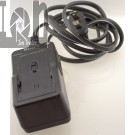 BC-V615 Sony Camera Battery Charger for NP-F530 L-Series