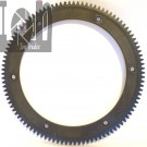 Bikers Choice Starter Ring Gear 148130 102 Tooth 1994-1997 Harley Parts