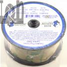 Blue Demon E71TGS .030 Welding Wire 2# Spool Gasless Flux Core