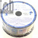 Blue Demon E71TGS .035 Welding Wire 2lb Spool Gasless Flux Core