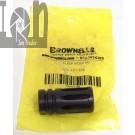 Brownells 7.62 Muzzle Brake 30 Cal