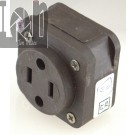 Bruce BR5000 Electric Outlet for Boeing Airplanes Aviation Supplies Parts