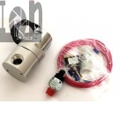 Canton Racing Electric Pressure Control Valve24-271X Accusump Pro 20-25psi