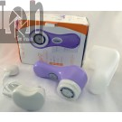 Clarisonic Mia 2 Sonic Skin Cleansing System Lavender
