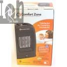 Comfort Zone Oscillating Space Heater CZ448 Ceramic 1500W Electric
