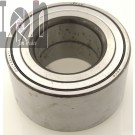 DAC4584W-1 KOYO Bearing japan Front Wheel Bearing 9008036193