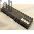 Dell Inspiron 6000 OEM Battery D5318 4800mAh Parts Genuine