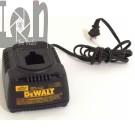 Dewalt 7.2V-18V 1-Hour NiCd Battery Charger #DW9116