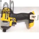 """DeWALT DC885 20V Max 1/4"""" Impact Driver Cordless Drill Tools"""