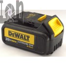 DeWALT DCB200 20V Battery Pack Lithium Ion 3.0AH