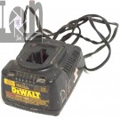 DeWALT Tools DW9116 1 Hour NiCd Battery Charger 18V