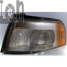 DS400-B000L Left Signal Light Turn Nissan Maxima 89 90 91 92 93 94