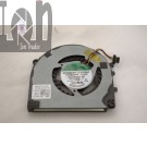 EF50050V1-C000-G9A Dell XPS CPU Case Cooling Fan Dell Part Number 046V55