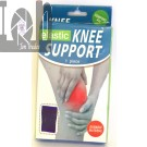 Elastic Knee Support  Calf Elbow Pain Relief Wrap