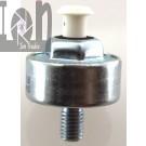 Engine Knock Sensor 10456603, 213362, 8104566030, 8125898670, 12589867