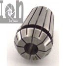 ER20 8mm Collet Toolholder Lathe Mill Machinists Tools