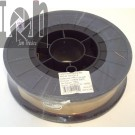 "ER70S6 0.030"" Welding Wire #11 11lb Spool Blue Demon Carbon Steel MIG Wire"