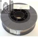 "ER70S6 0.035"" Welding Wire 10lb Spool Mild Steel MIG Wire"
