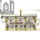 Extreme 8-Way Digital Splitter BDS108H 1Ghz Coax Cable Splitter