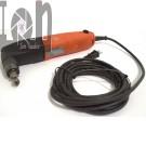 Fein BLK1.3CSE Sheet Metal Nibbler Corded German Tools  18 Gauge