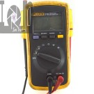 Fluke 110 True RMS Multimeter CAT III Electricians Tools