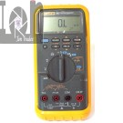 Fluke 787 Processmeter Multimeter Process Meter