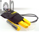 Fluke Tools T5-1000 and ACA-1 VoltAlert Continuity Current Tester