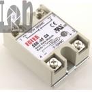 Fotek SSR-40 DA Solid State Relay Module 24~380VAC 3~32VDC